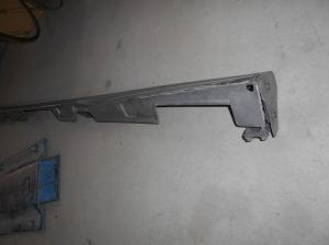 DSCN5672